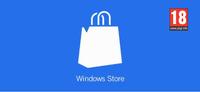 Microsoft rectifica y permitirá juegos para adultos en la Windows Store
