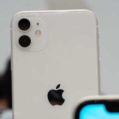 Foto 5 de 33 de la galería fotos-apple-keynote-10-septiembre-2019 en Applesfera