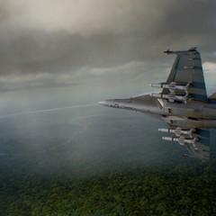 Foto 3 de 15 de la galería ace-combat-7 en Vida Extra