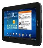 Samsung Galaxy Tab 7.7 con 4G (LTE)