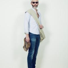 Foto 6 de 30 de la galería eduardo-rivera-lookbook-primavera-verano-2014 en Trendencias Hombre