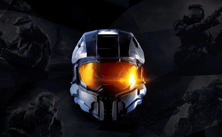 La llegada de Halo: The Master Chief Collection a PC y Steam puede ayudar a resucitar un esport mítico
