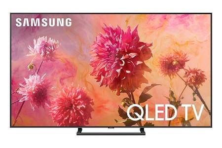 Apple Music llega a los televisores Samsung lanzados a partir de 2018 y ofrece tres meses de prueba gratis