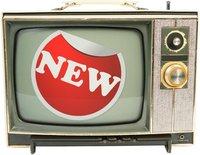 Qué nuevas series americanas podríamos ver la próxima temporada