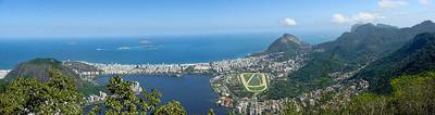 ¿Autónomos españoles en Brasil?