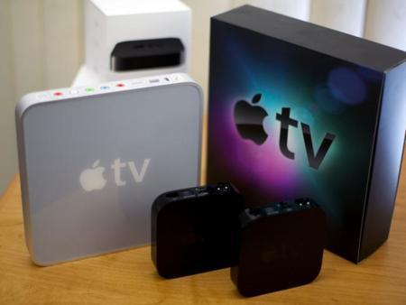 Así ha sido la evolución del Apple TV y esto es lo que esperamos de su posible renovación