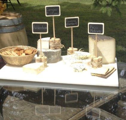 boda-atipica-quesos
