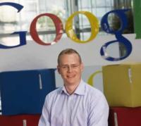 El futuro de los navegadores: Entrevistamos a Anders Sandholm, de Google Chrome (Parte II)