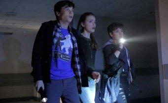 'Scream' tendrá segunda temporada, y no será una historia de antología