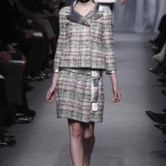 Foto 6 de 27 de la galería chanel-alta-costura-primavera-verano-2011 en Trendencias