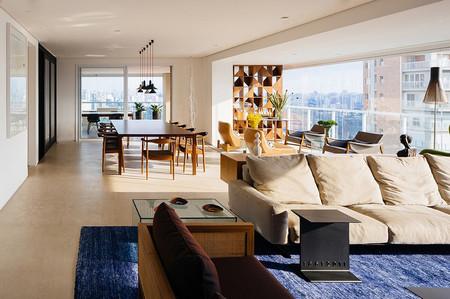 Apartamento Ibirapuera 2