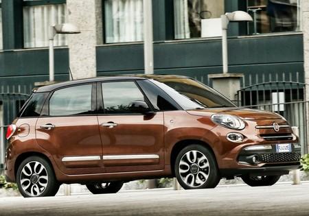 Fiat 500l 2018 1280 03