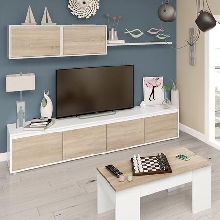 Mueble de Amazon