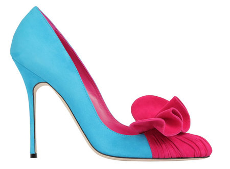 Arleti-Blue&Pink