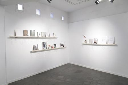 Fanzinismo, la exposición que muestra la cara menos conocida de los fanzines fotográficos