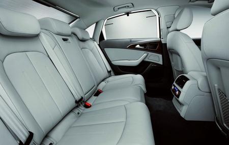 Audi A6 L e-tron concept 05 B