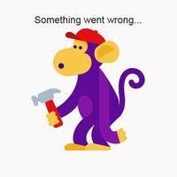 La app de Google está fallando: qué está pasando y cómo solucionarlo