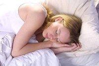 ¿La siesta está escrita en nuestros genes?