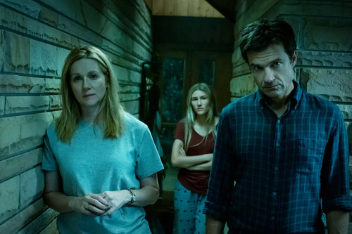 'Ozark': todo lo que sabemos sobre la cuarta y última temporada de la serie de Netflix
