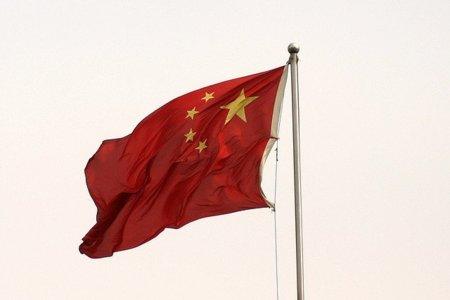 China cierra más de 60.000 webs pornográficas durante 2010