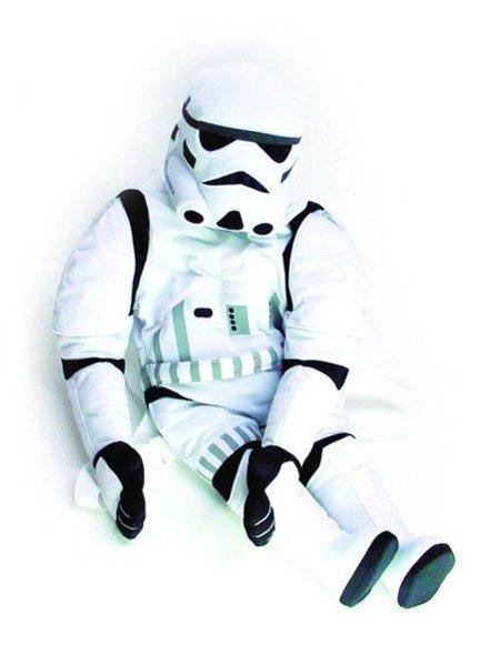Mochila Stormtrooper
