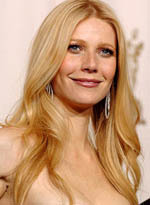 Gwyneth Paltrow se suma al reparto de 'Iron Man'