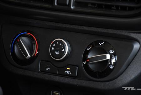 Hyundai Grand I10 Mexico Opiniones Prueba 23