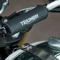 Foto 42 de 58 de la galería triumph-scrambler-1200-2019-2 en Motorpasion Moto
