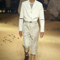 Foto 10 de 52 de la galería kenzo en Trendencias Hombre