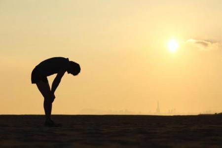 ¿Cuándo planificar los descansos en tus entrenamientos de carrera?