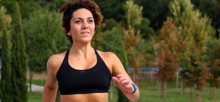 Soy una corredora lenta y no por ello soy menos runner