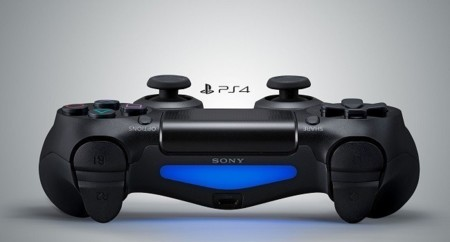 PlayStation 4 controla el 70% del mercado europeo