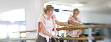 Postparto, lactancia y deporte: cómo lograr la combinación perfecta