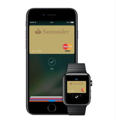 El primer finde con Apple Pay: todas las formas que tienes de utilizarlo