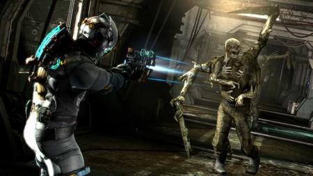 Visceral Games modificó elementos clave de Dead Space 3 por imposición de EA