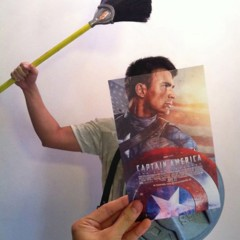 Foto 28 de 34 de la galería los-trabajos-de-jaemy-choong en Trendencias Lifestyle
