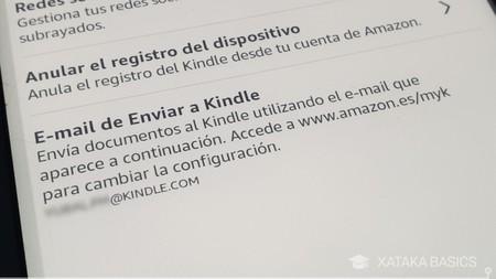 Amazon Kindle: 21 trucos y consejos (y algún extra) para exprimir tu