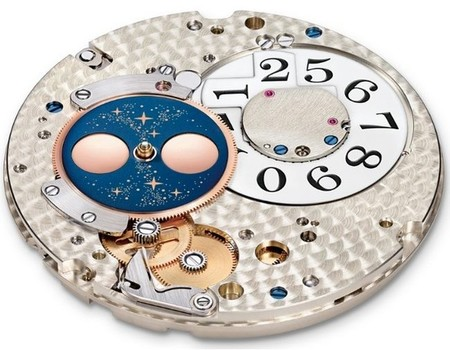 Grand_Lange_MoonPhase42.jpg