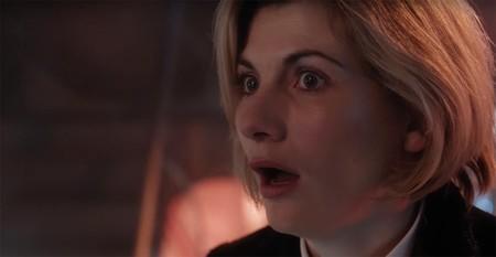 La BBC quiere obligar a Microsoft a desvelar datos del posible filtrador de metraje de 'Doctor Who'