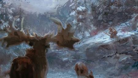 Far Cry Primal recibe el modo supervivencia en abril y será gratuito