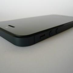 Foto 6 de 22 de la galería diseno-exterior-iphone-tras-11-dias-de-uso en Applesfera
