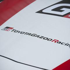 Foto 23 de 98 de la galería toyota-gazoo-racing-experience en Motorpasión