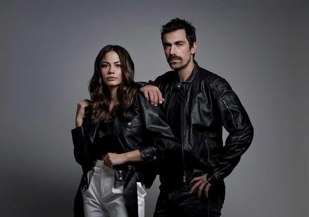 El maltrato a 'Mi hogar, mi destino': Telecinco no sabe qué hacer con su nueva serie turca