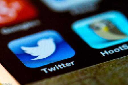 Cómo evitar que Twitter sepa qué aplicaciones tienes instaladas en tu teléfono
