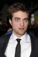 Robert Pattinson en lo nuevo de David Cronenberg, 'Cosmopolis'