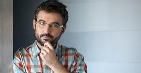 'Salvados' regresa de su parón con un cara a cara entre Artur Mas y Felipe González