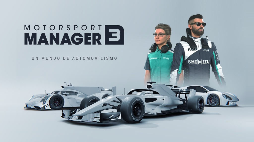 Motosport6