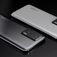 El Redmi Note 11 apuesta por un doble altavoz simétrico firmado por JBL compatible con audio estéreo y Dolby Atmos