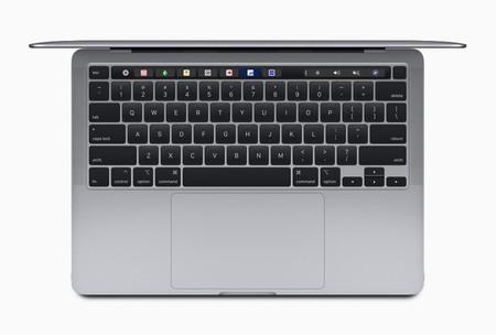 Apple Macbook Teclado