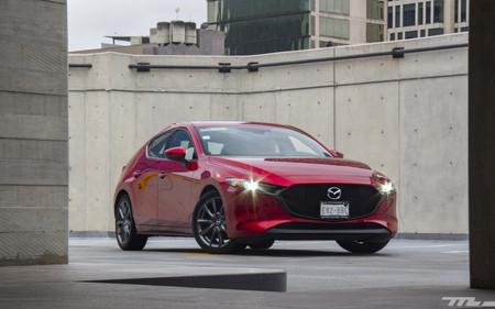 Mazda 3 16